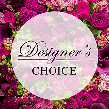 Seasonal Designers Choice